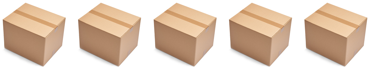 d965f09daf0 5 Boxes Price £19.99. Dimensions 45 x 45 x 30 cm